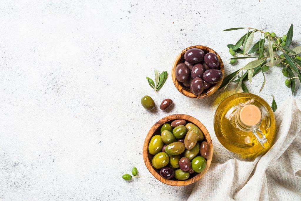 Imroz Grieks Restaurant