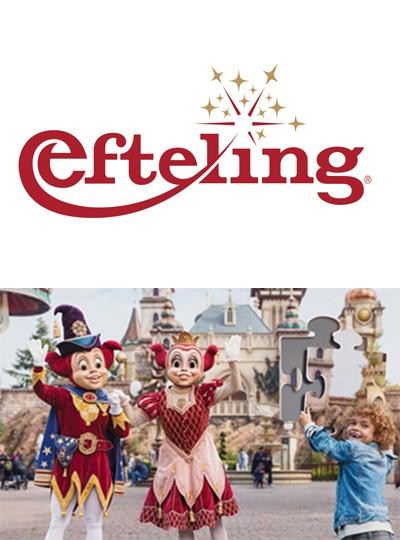 Bron: efteling.com